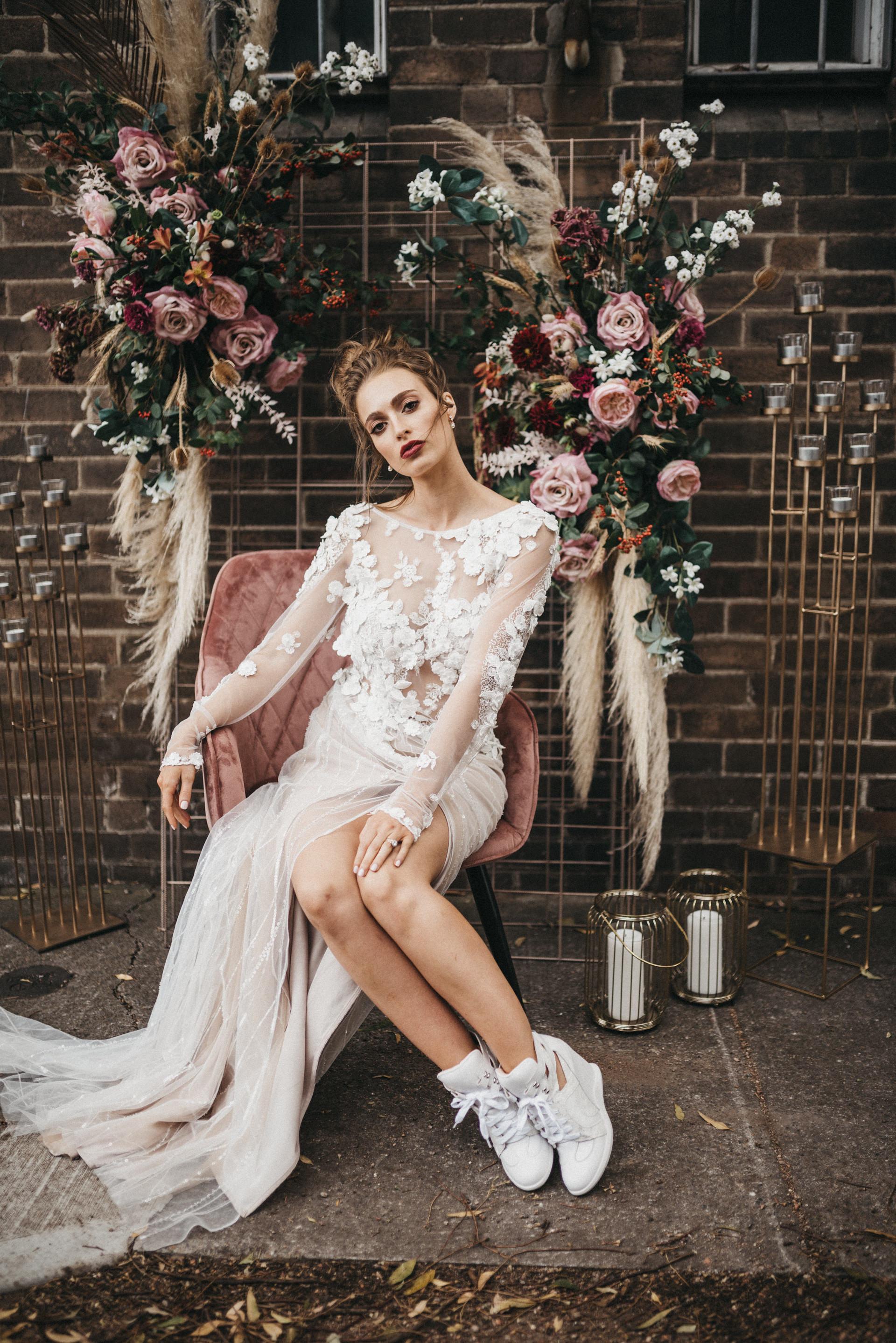 santelia bridal gownssantelia bridal gowns