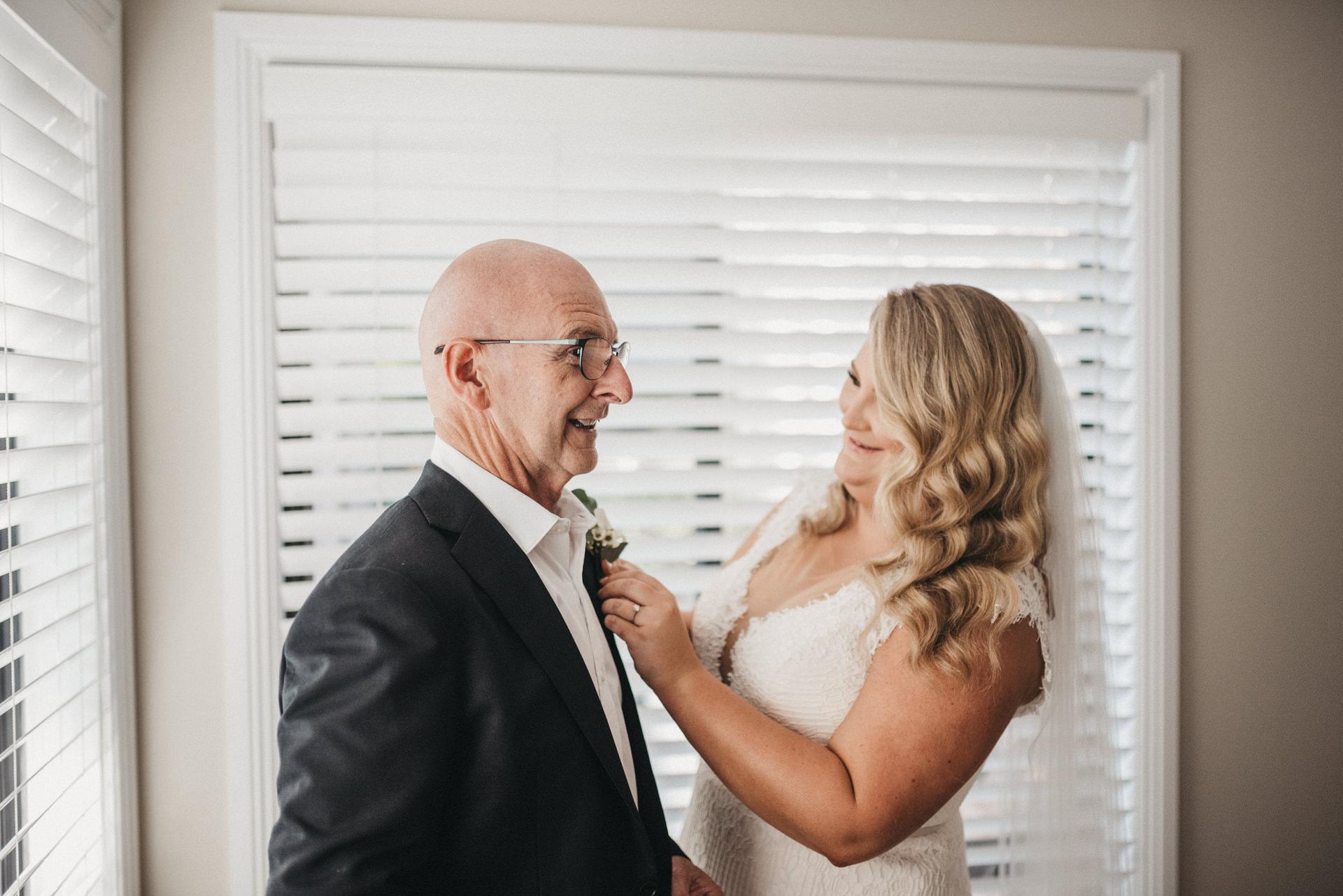 sydney documentary wedding photographer