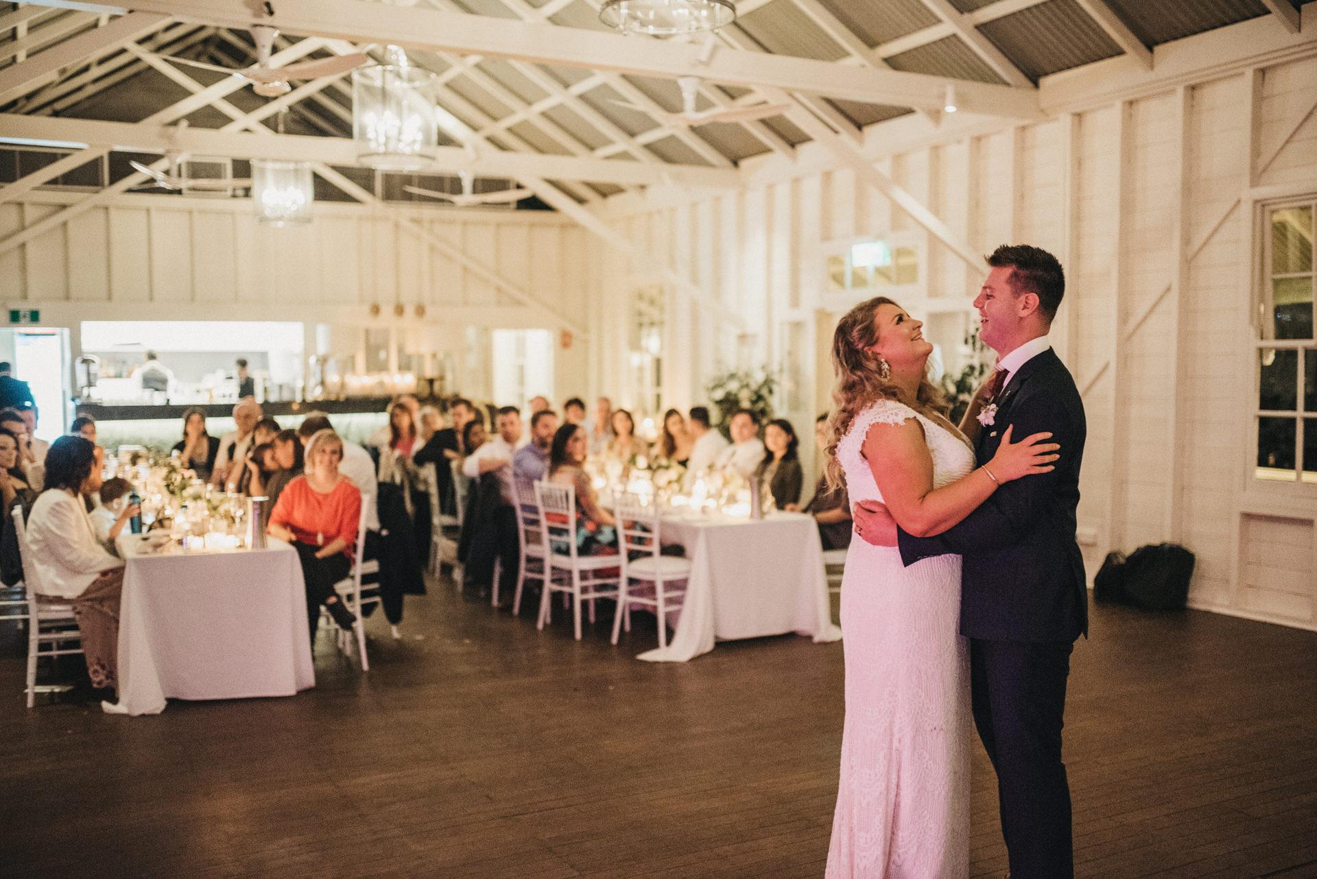 athol hall venue function center wedding