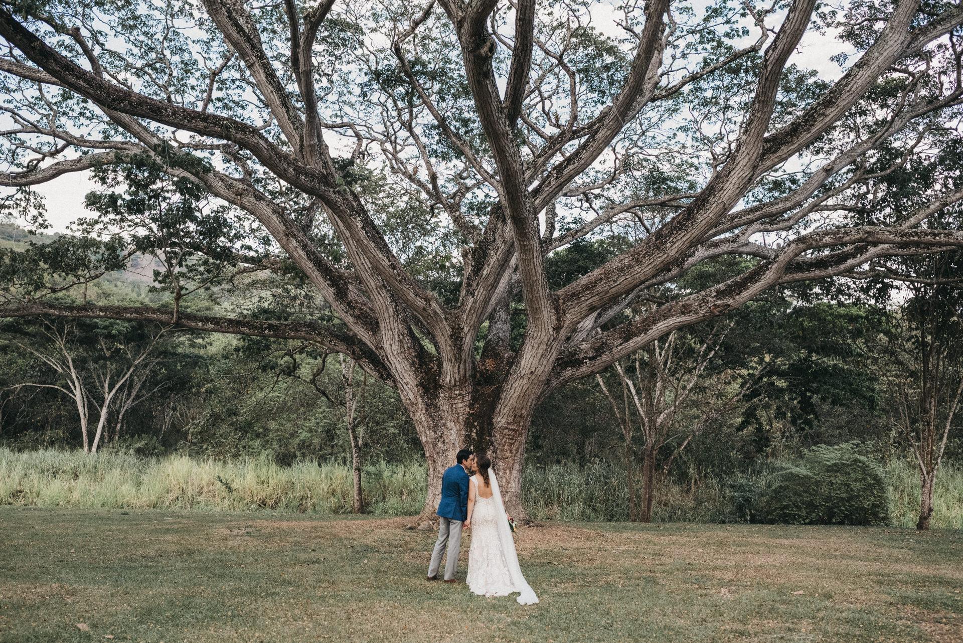 destination wedding photographer anapoima