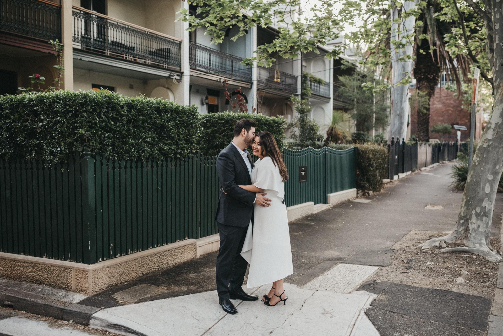 australia destination wedding photographer