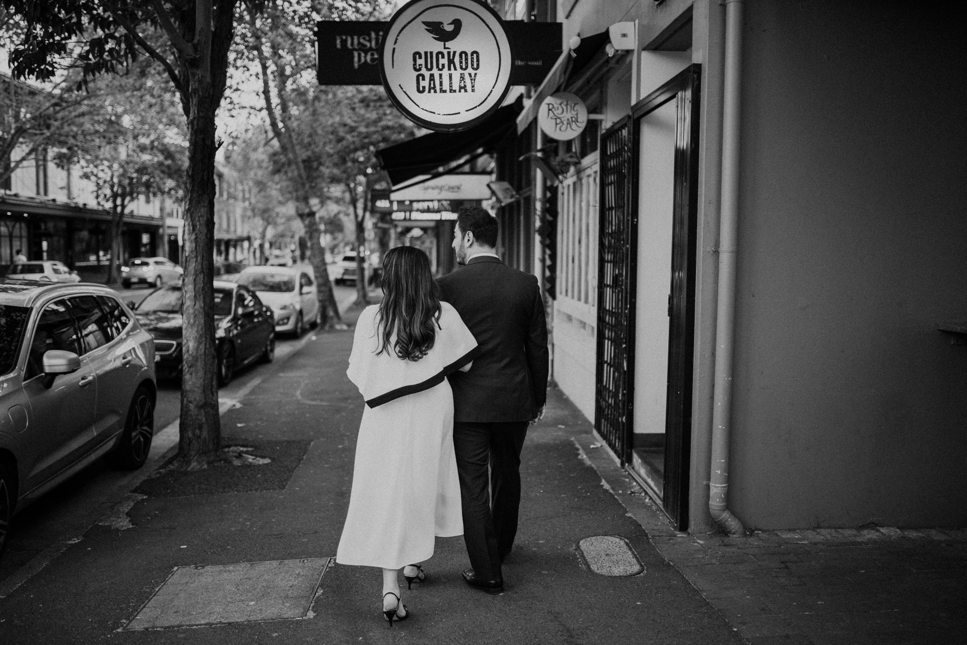 australia destination wedding photographer