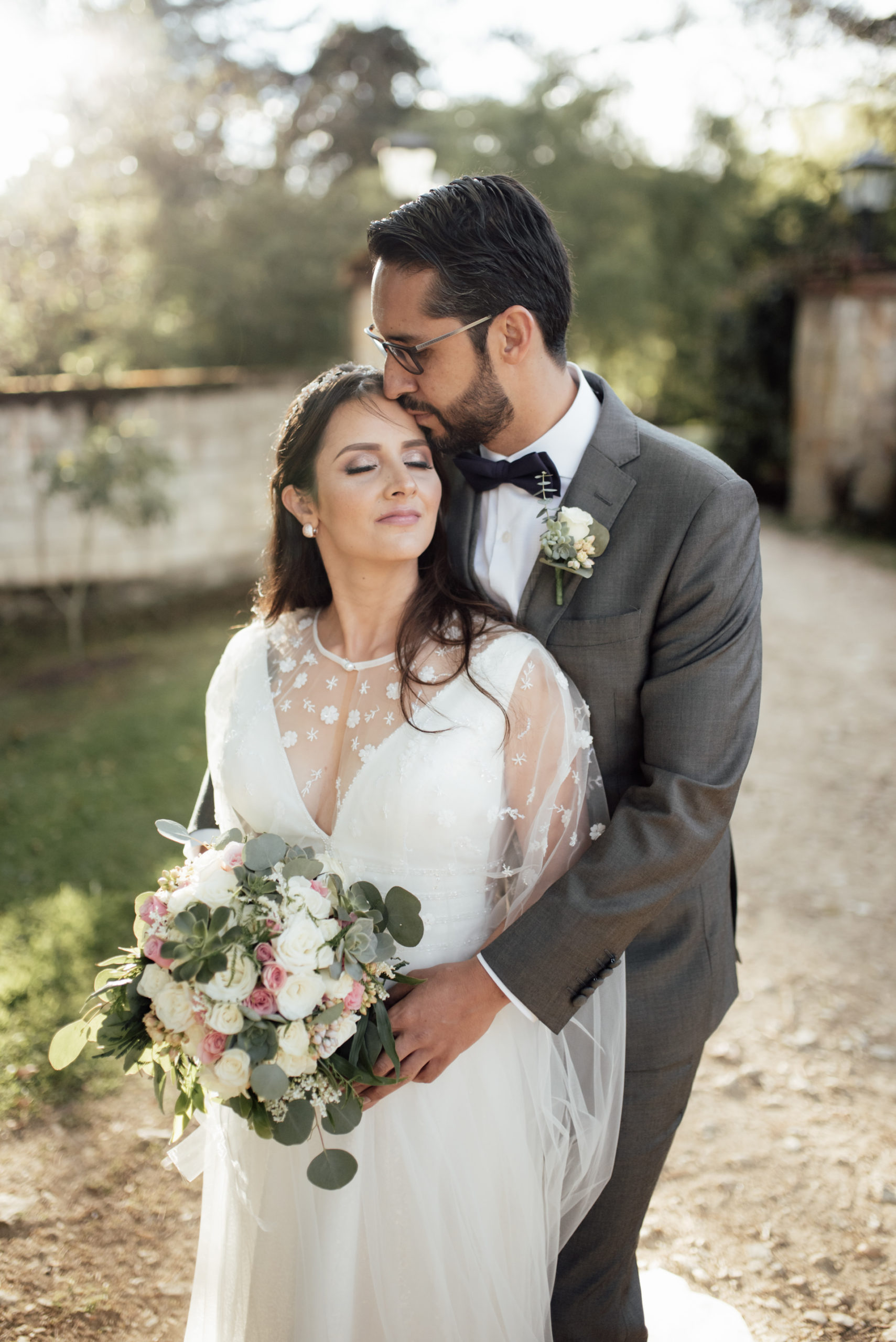 colombia destination wedding photographer