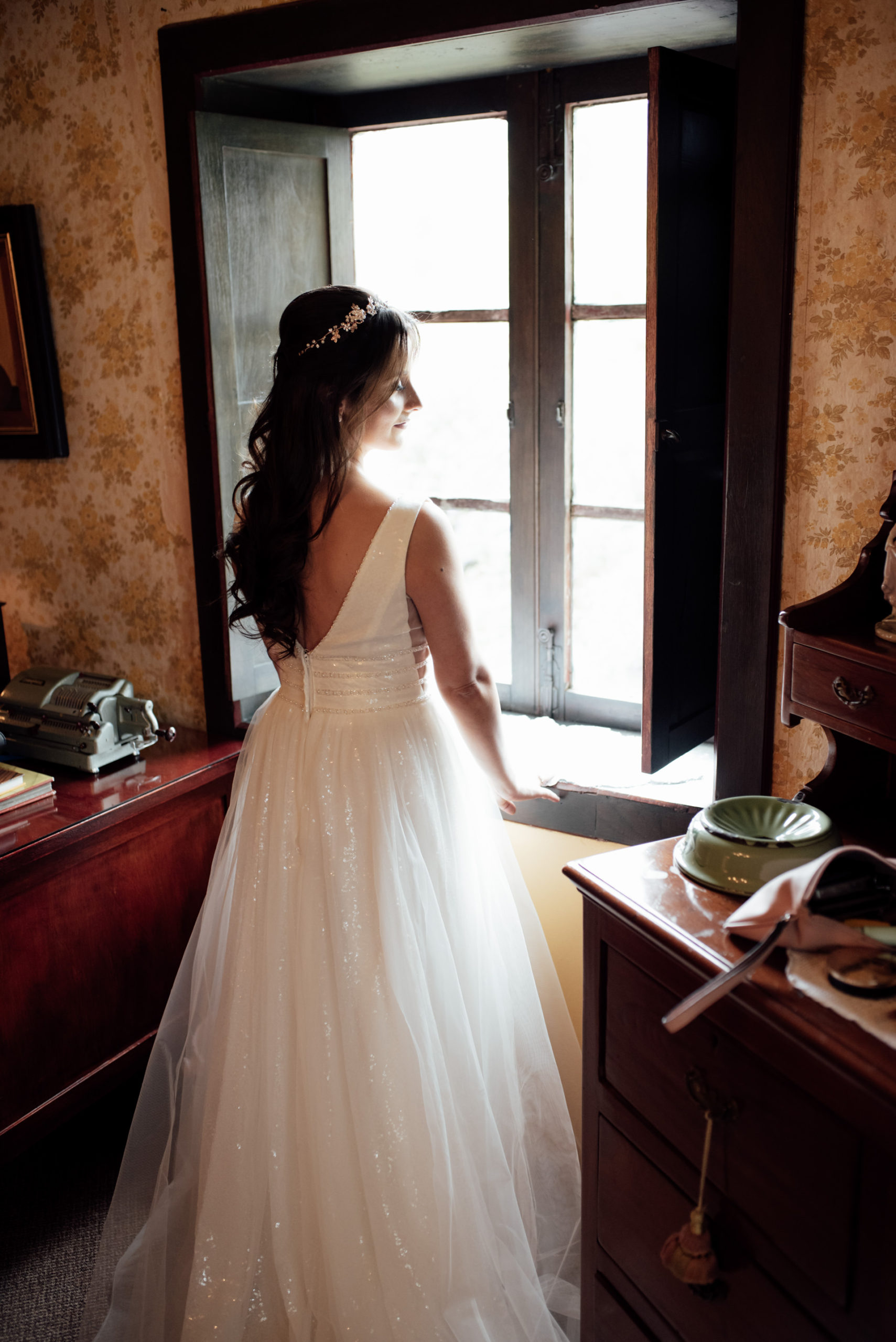 colombia destination wedding photography