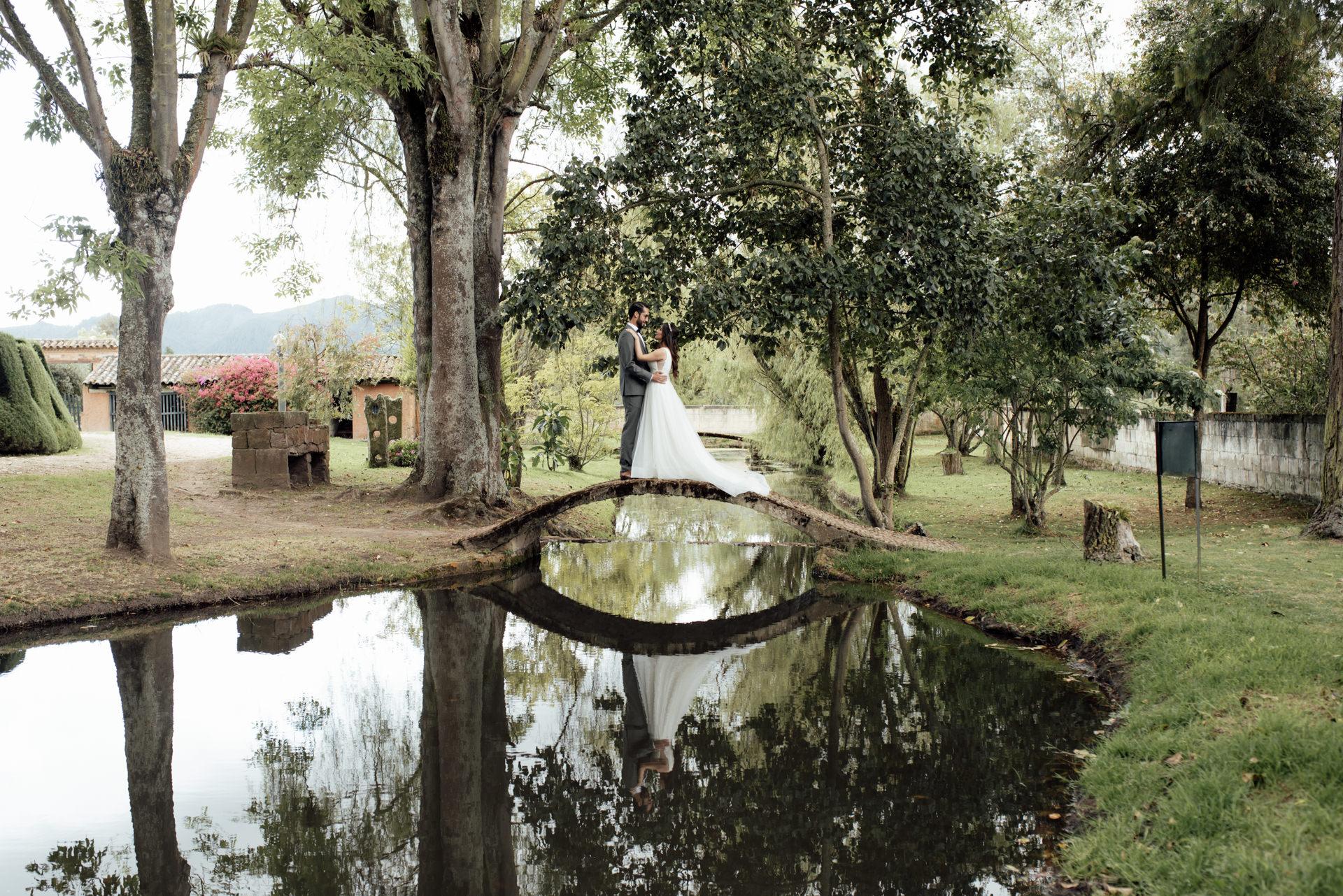 matrimonios hacienda marquez