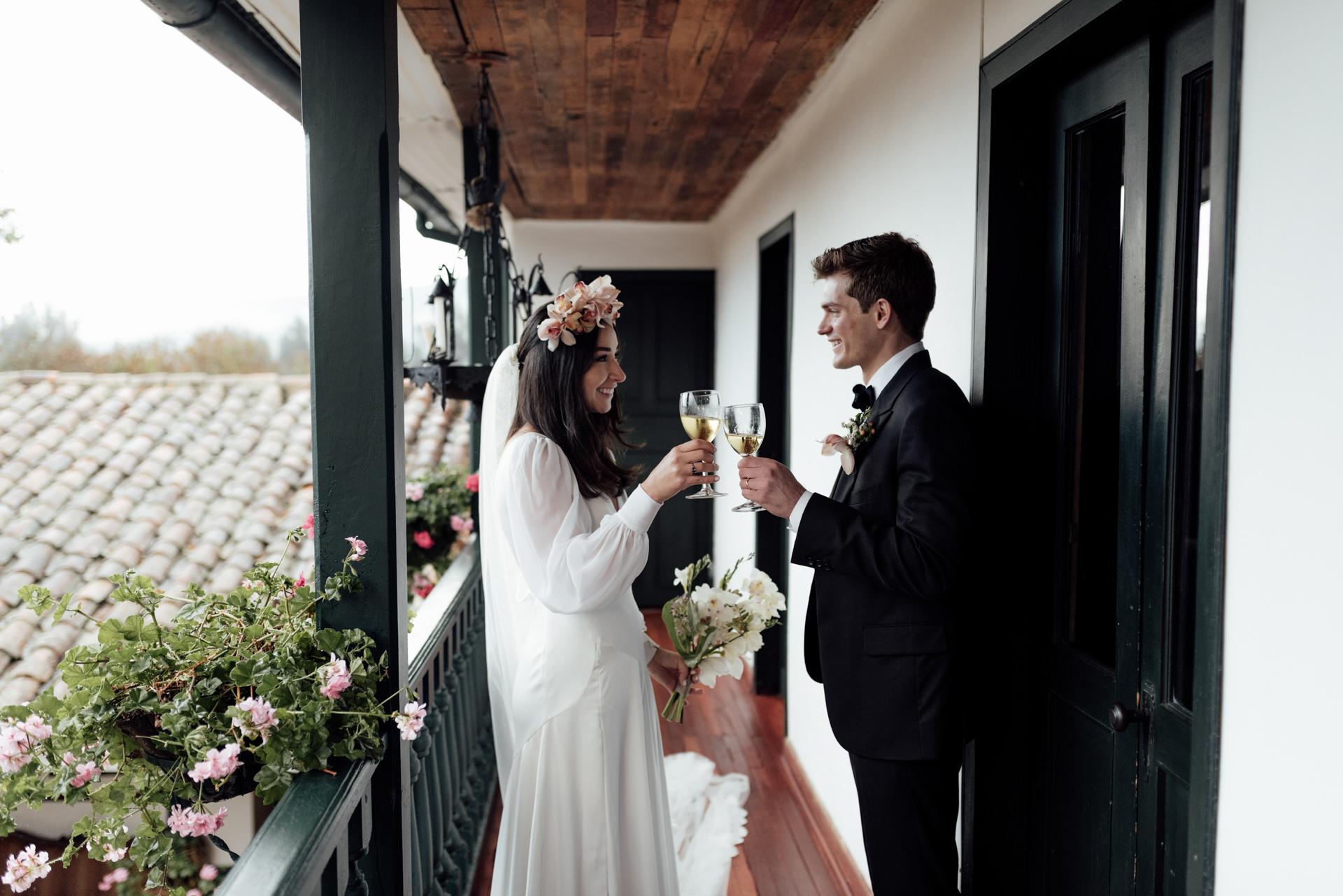 hacienda marquez wedding
