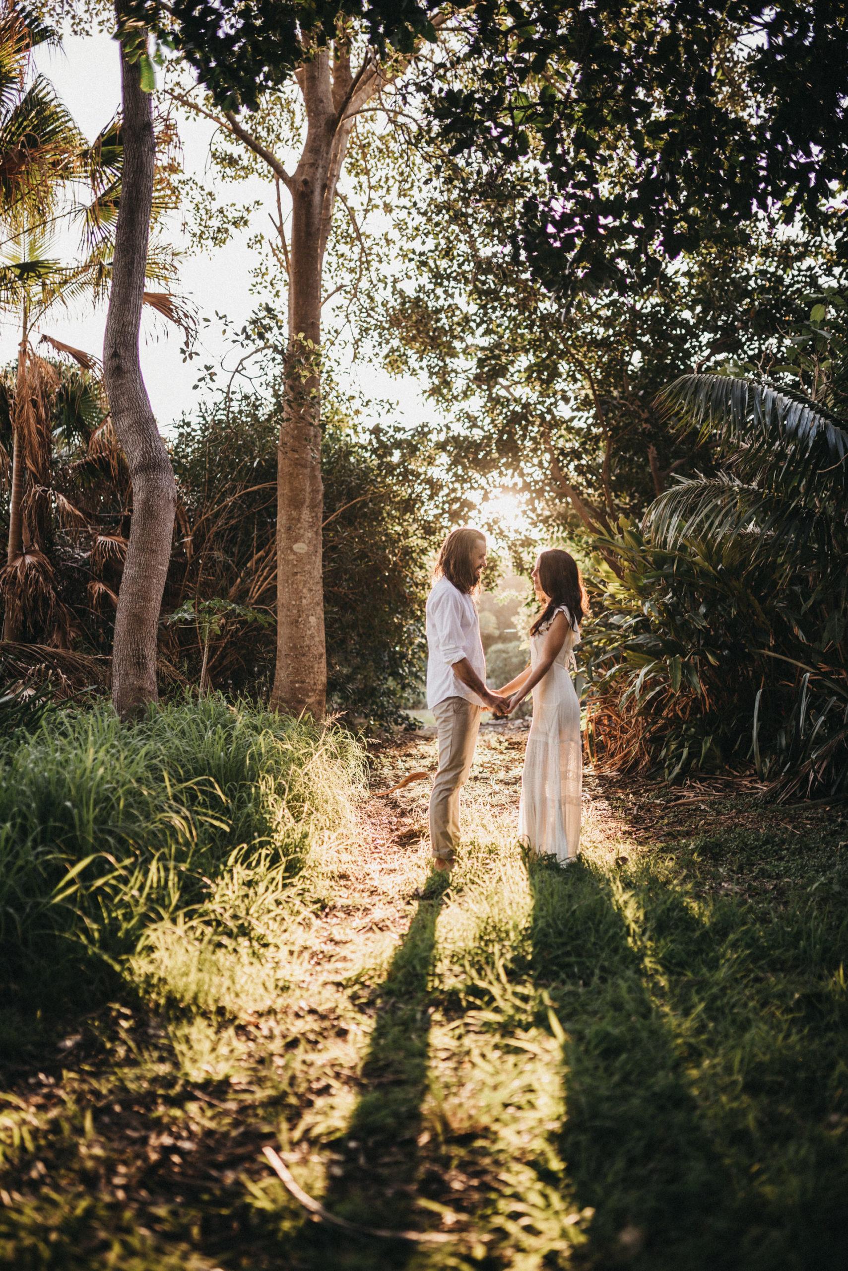 wedding photographer colombia