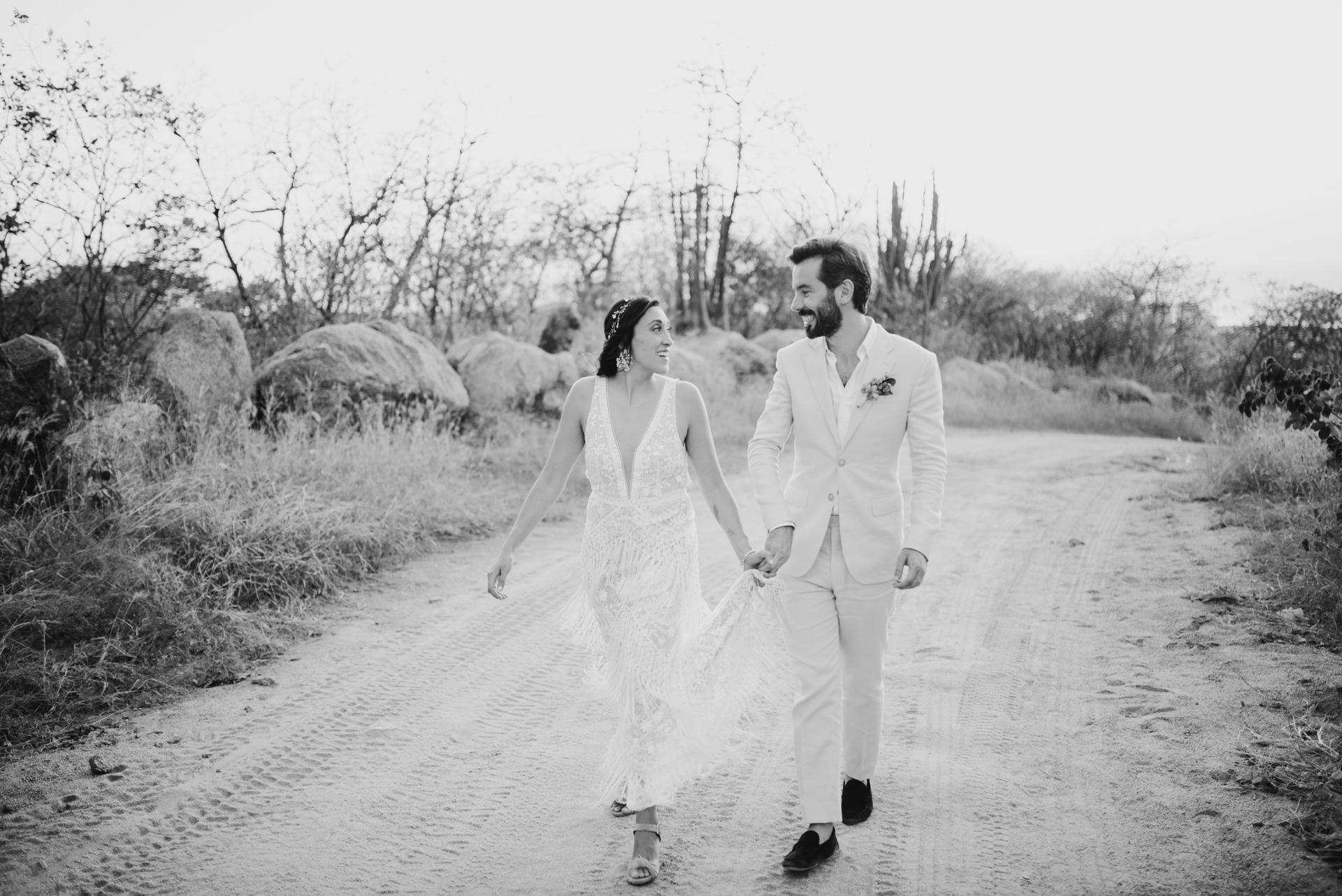 colombia wedding destination
