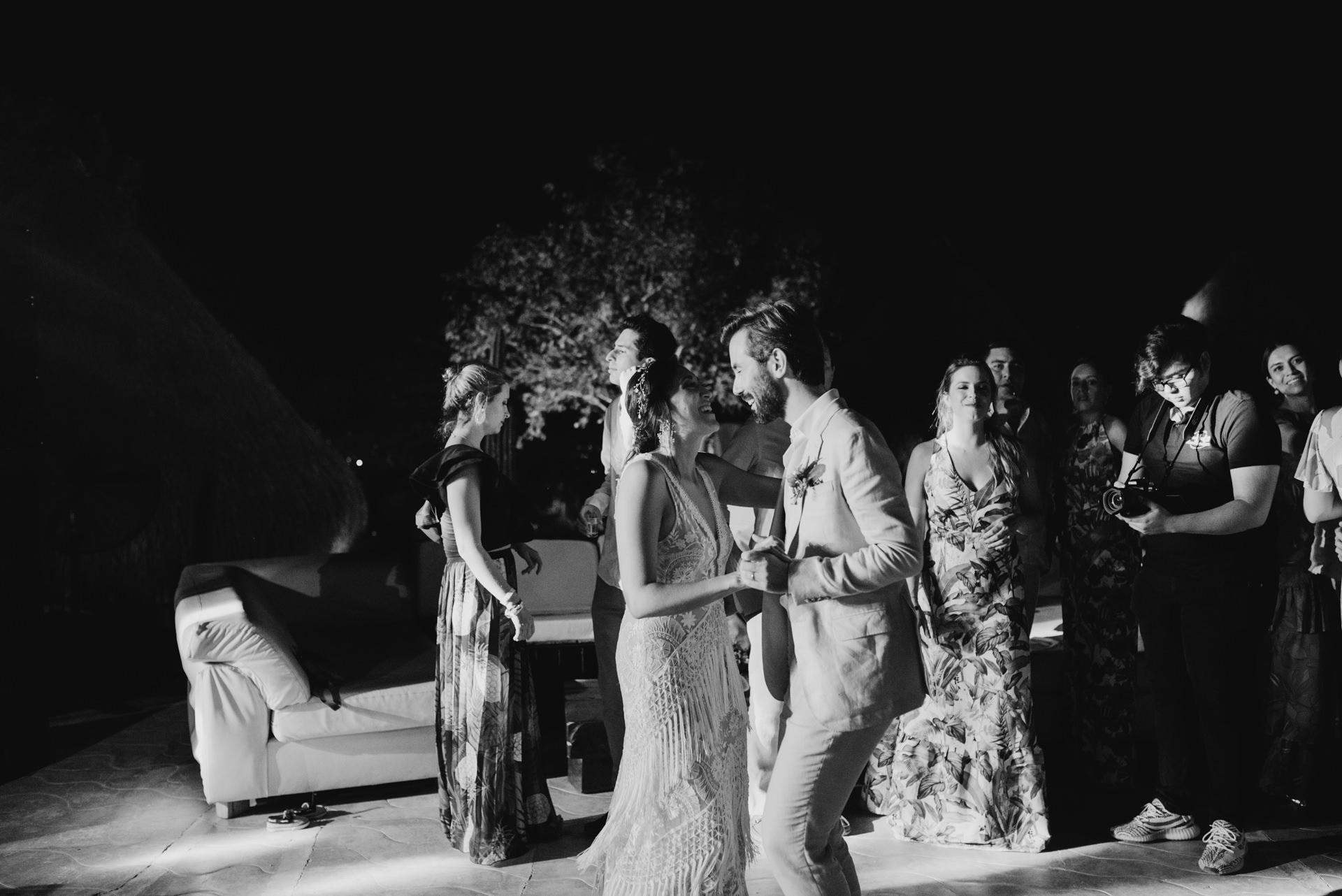 colombia destination wedding