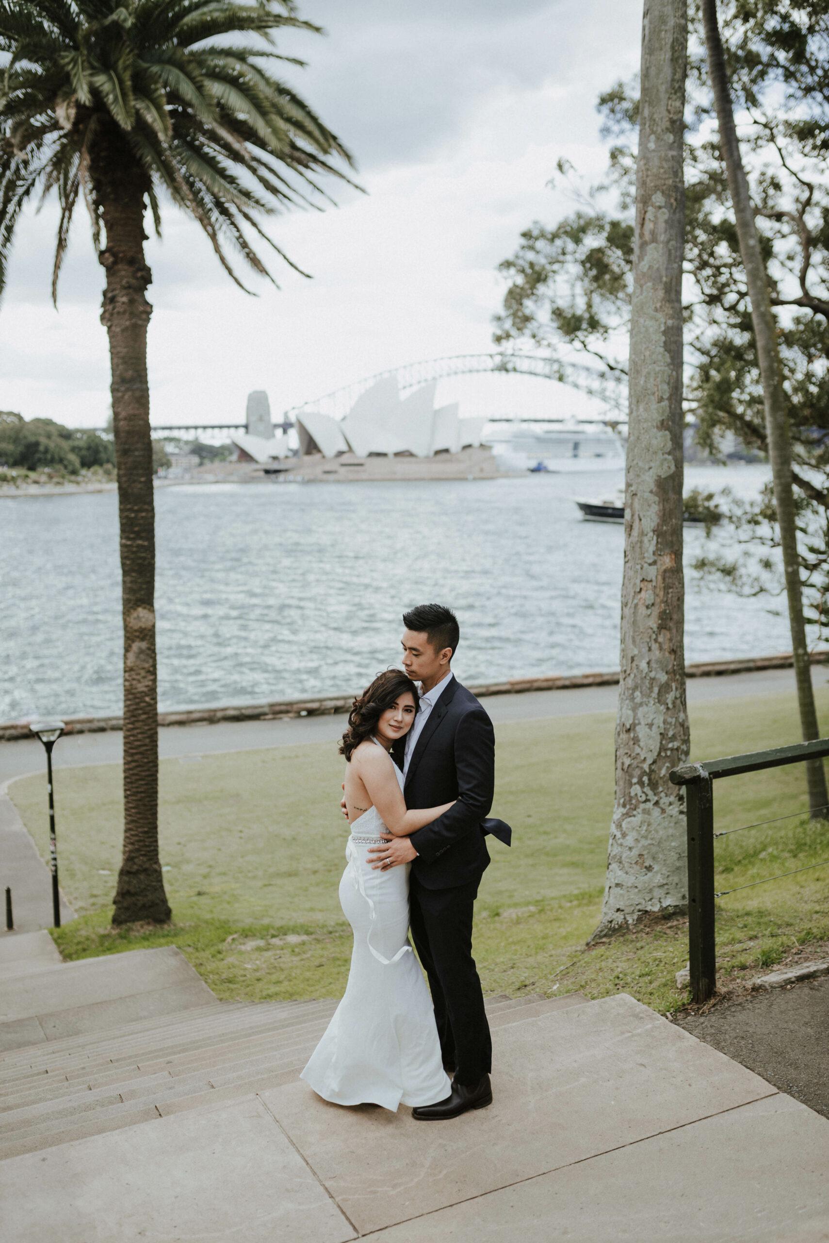 wedding photography colombia